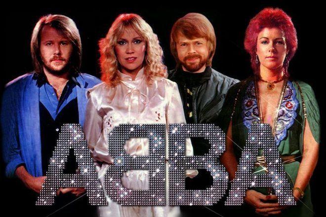 ABBA lança primeira música nova em 35 anos