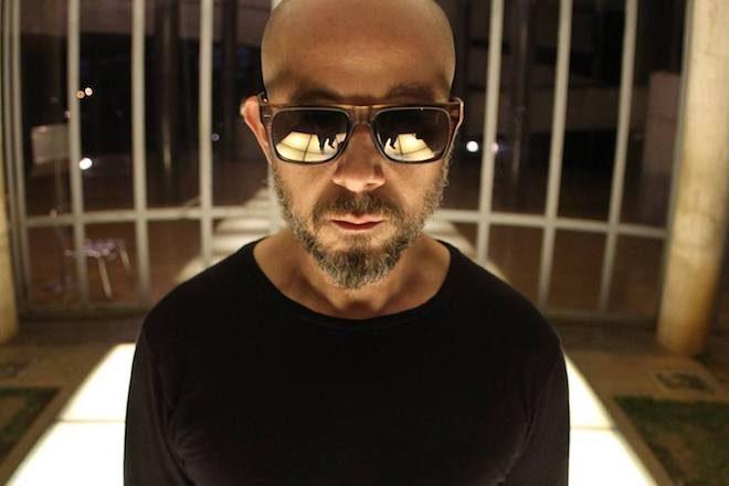 Assista 'Mineirão': novo som de Anderson Noise (video)