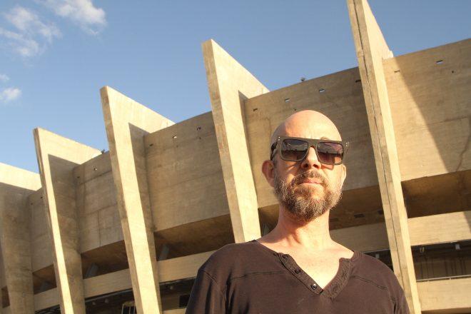 DJ Anderson Noise celebra 30 anos de carreira com mega festa no Mineirão