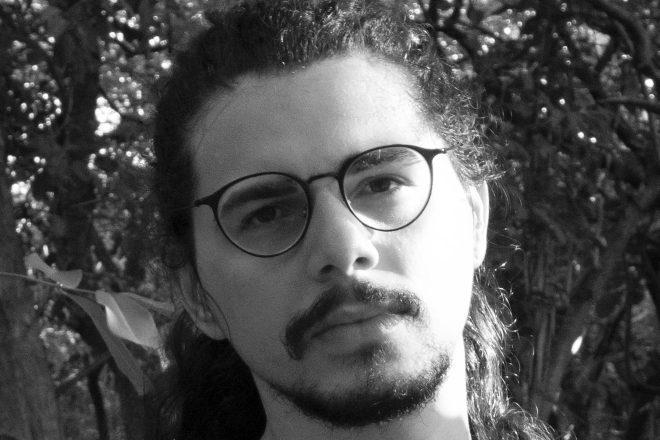 Com suportes de Lewis Fautzi e Pan-Pot, brasileiro lança seu álbum de estreia