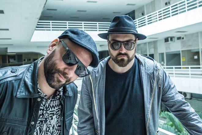 Música e cultura: Anhanguera traz o melhor da House Music no seu novo Radioshow