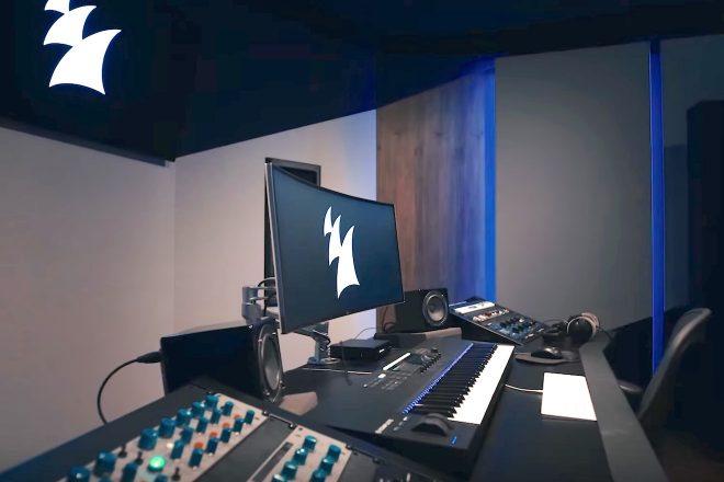 Armada lança curso de produção musical em espanhol com produtor KhoMha. Saiba mais!