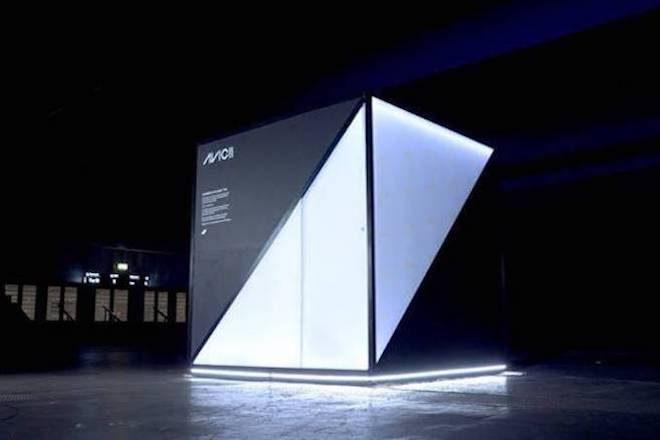 Album póstumo de Avicii: Brasil recebe uma das seis instalações ao redor do mundo
