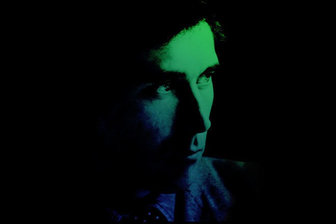 Lançamento: Bryan Ferry (PBR Streetgang Remix)