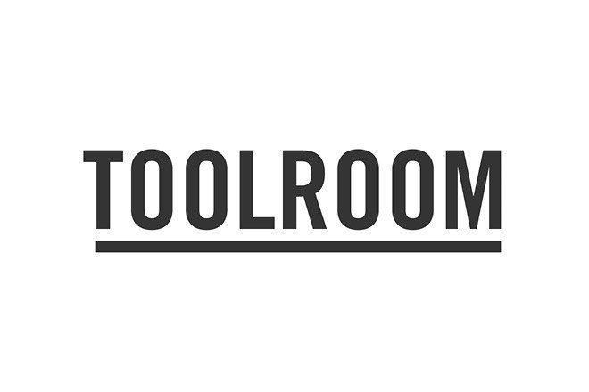 Compilação da Toolroom inclui DJs brasileiros Darick Gyorgy e Volkoder