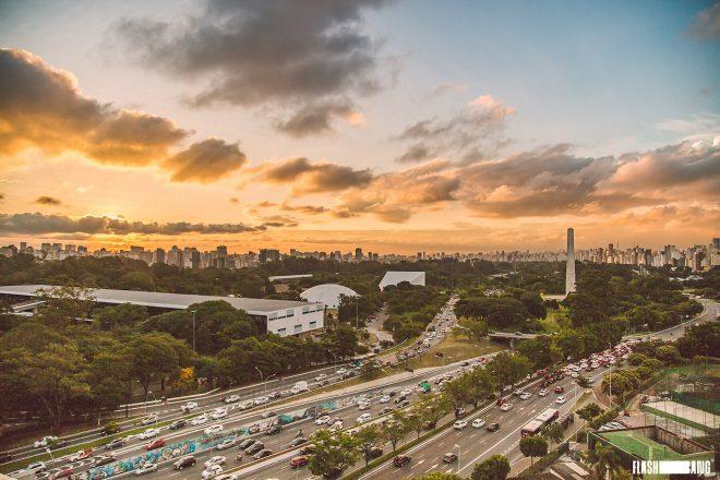 Mixmag abre celebrações dos 10 anos no Brasil com Sunset Party exclusivo em Sao Paulo