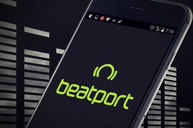 Beatport lança categoria Hype Charts