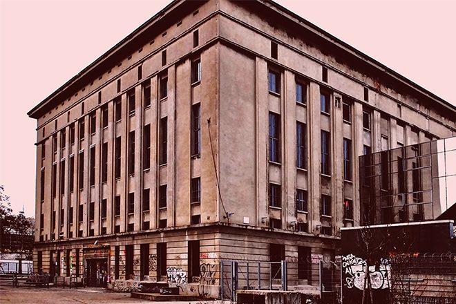 Tribunal alemão declara que techno é música
