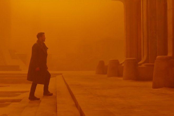 Warner Bros lança novo trailer de Blade Runner 2049