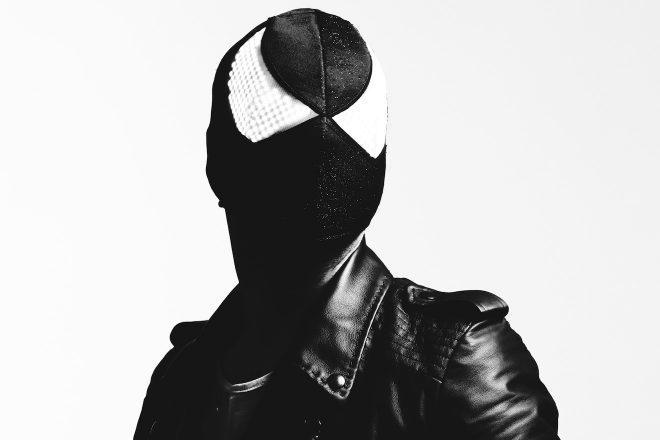 Curta 5 Music Videos Explosivos De The Bloody Beetroots