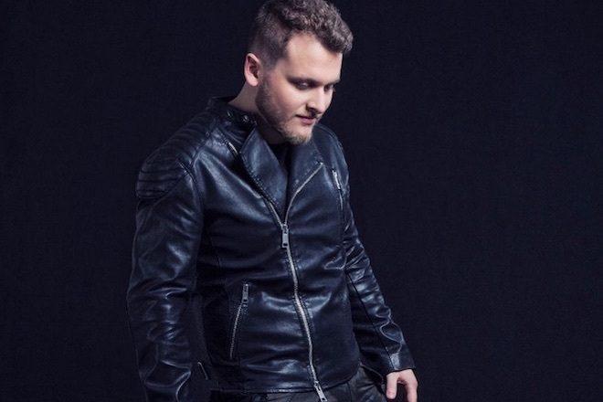 Bruno Martini lança 'Penso em Você' com vocais do cantor e ator Fiuk