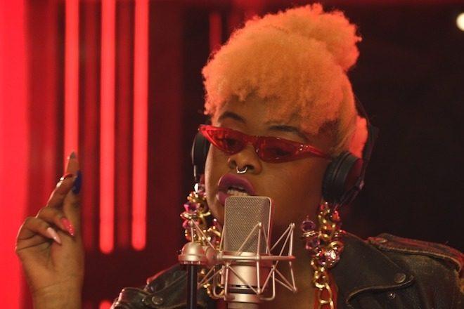 Budweiser amplia participação no universo musical e anuncia o B-Side Studio