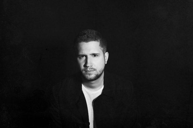 DJ e produtor CID lança colaboração com CeeLo Green