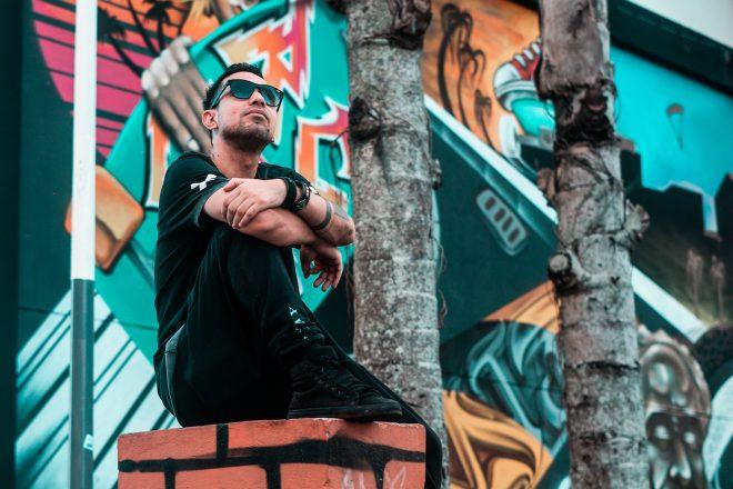 Otherwise, selo comandado por Kolombo, lança quarto EP com curadoria afiada
