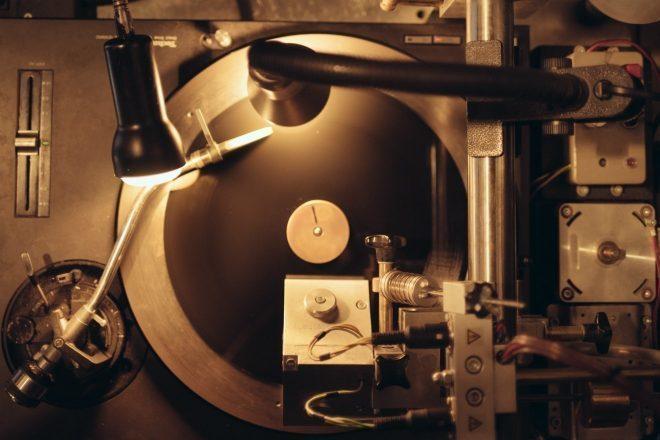 Austrália terá primeira fábrica moderna de vinil em 30 anos