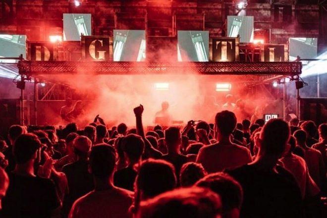DGTL Barcelona 2017: 5 sets para entrar no clima do festival