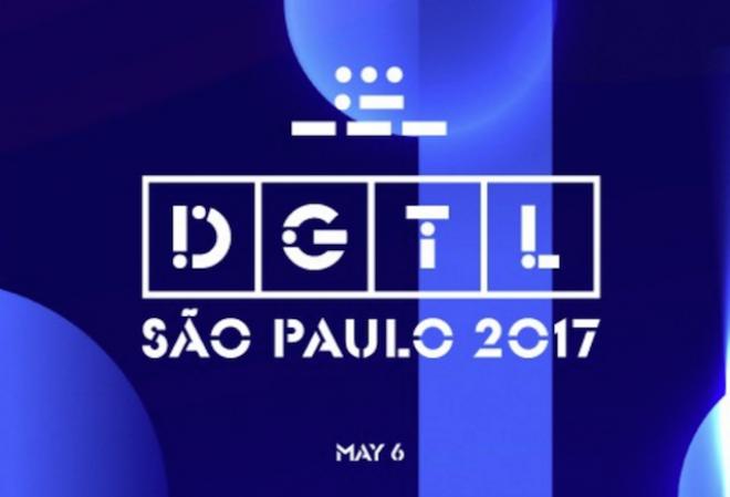 DGTL chega a São Paulo em maio