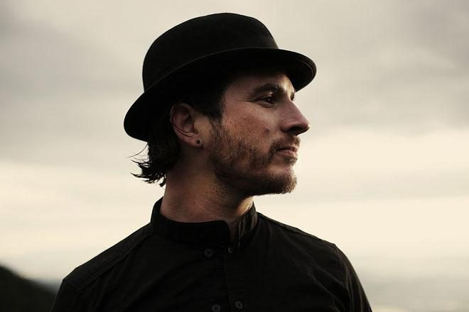 Q+A: DJ Luciano no backstage do Terraza Music Park (video)