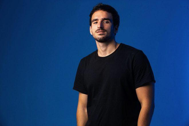Entrevistamos Rov, brasileiro que tem dominado o catálogo da Loulou Records