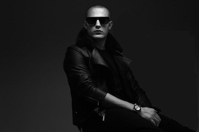 8 music videos do DJ Snake para você curtir