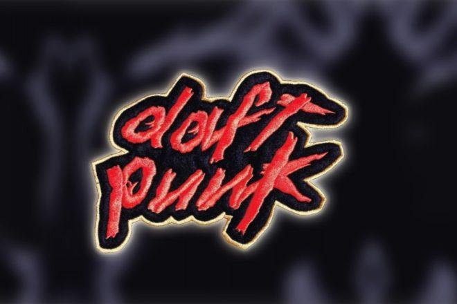 Anhanguera comenta samples clássicos do primeiro álbum de Daft Punk