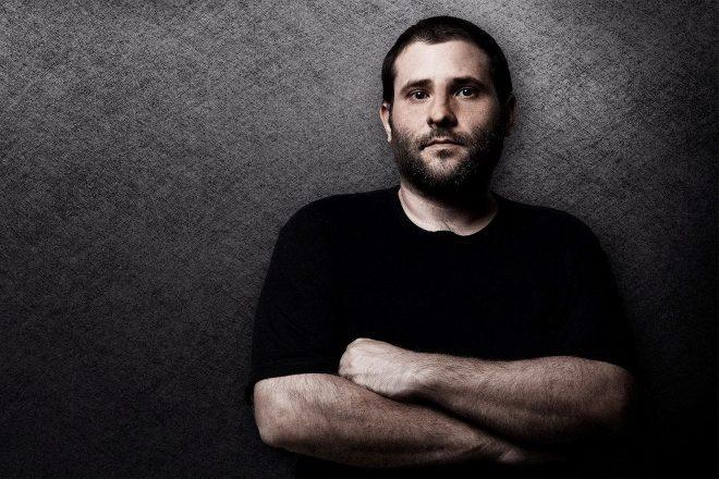 Me Gusta Records prepara o lançamento do primeiro álbum, assinado por Daniel Secco