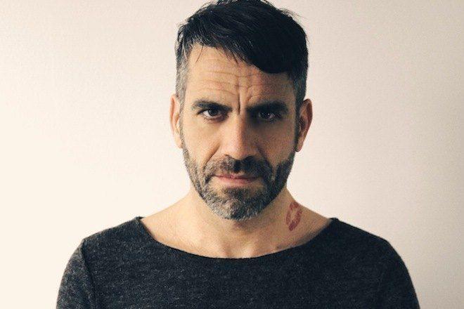 DJ Espanhol David Tort Agita Festa Mixmag & TPM Exclusiva Em São Paulo
