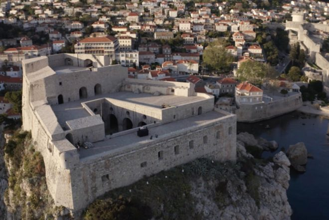 Mr. Afterparty promove evento ao vivo de Dubrovnik neste Domingo 24.05. Saiba mais!