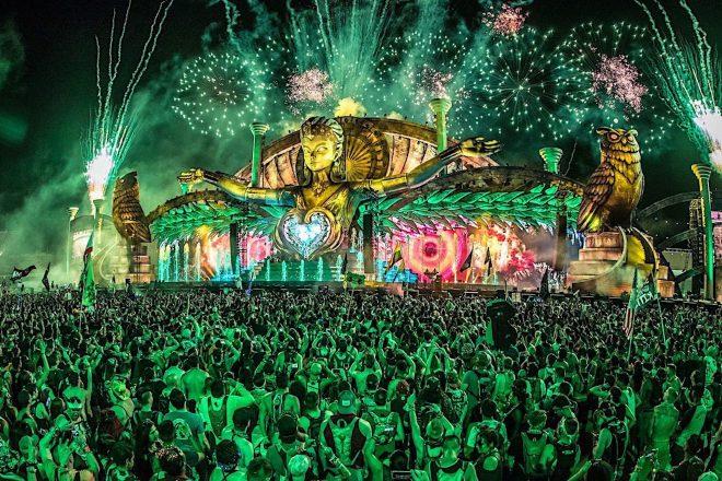 Como promover música, projeto, festas ou tour de forma PRÓ!