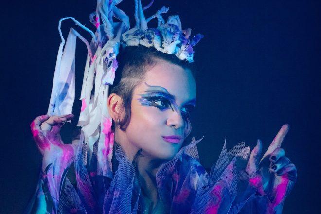 Online ou presencial: Ella De Vuono oferece cursos especiais para DJs