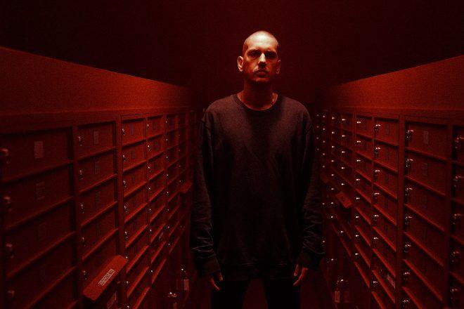 DJ & Producer FIIN lança single 'A Better Way' pela Ultra Records