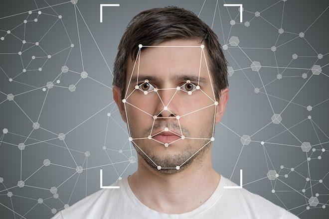 Festivais planejam implementar tecnologia de reconhecimento facial