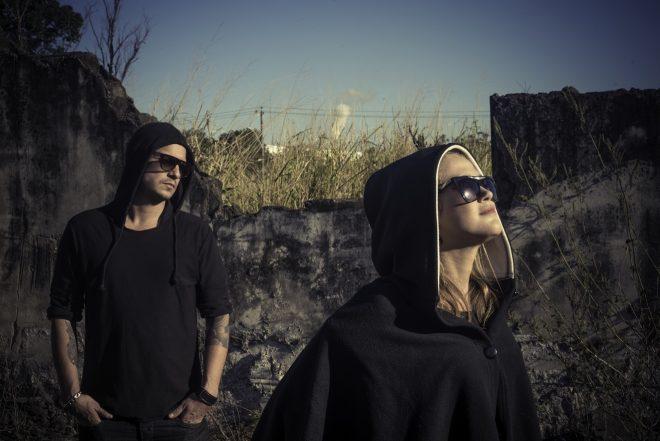 Flow & Zeo apresenta seu novo projeto DFÜZE com EP de estreia