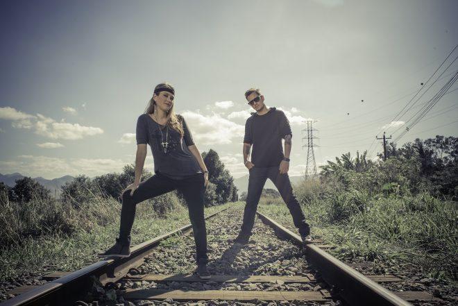 Andre Gazolla, Felipe Fella e ISSA remixam o novo single de Flow & Zeo, 'Vamo'