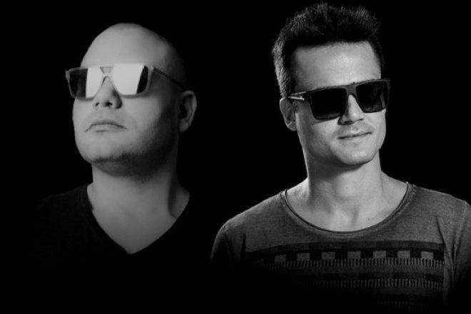 Em ritmo forte, Gabriel Evoke e M0B dão vida a novo single, 'Ritual'