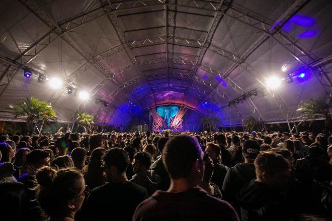 Warung Day Festival 2019 anuncia data e 23 atrações