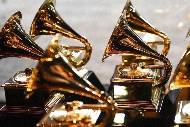 GRAMMY abandona termo 'world music' devido a conotações com 'colonialismo'