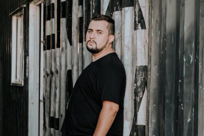 Com Djiiou, Heisen lança seu primeiro single de 2021