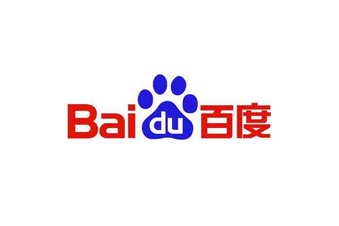 Baidu integra WhatsApp, Facebook e download de vídeos