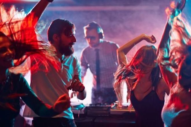 5 dicas de como fazer uma festa sem bebidas alcoólicas