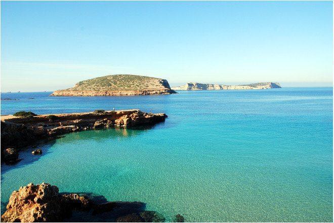 Suas férias em Ibiza vão ficar mais caras ainda