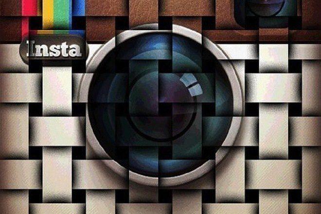 Update do Instagram começa dar support para contas múltiplas