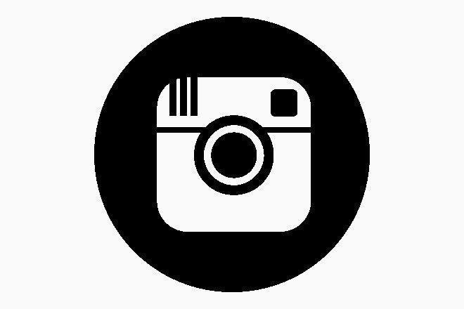 Instagram Amplia Limite De Videos Para 60 Segundos