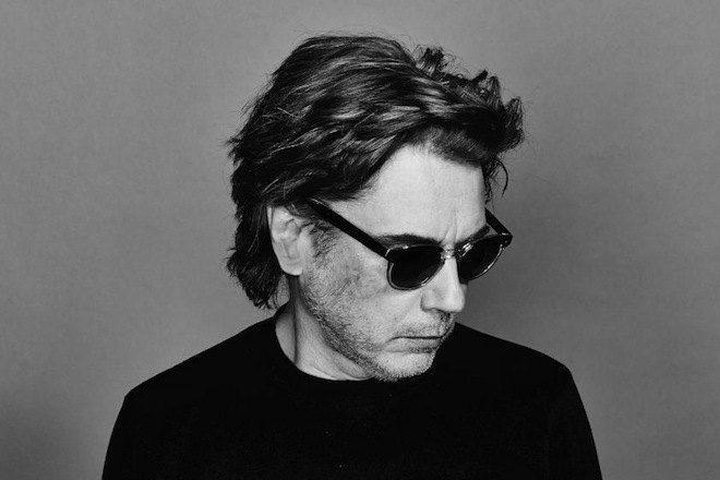 Jean Michel Jarre divulga detalhes de 'Electronica Vol 2: The Heart of Noise'