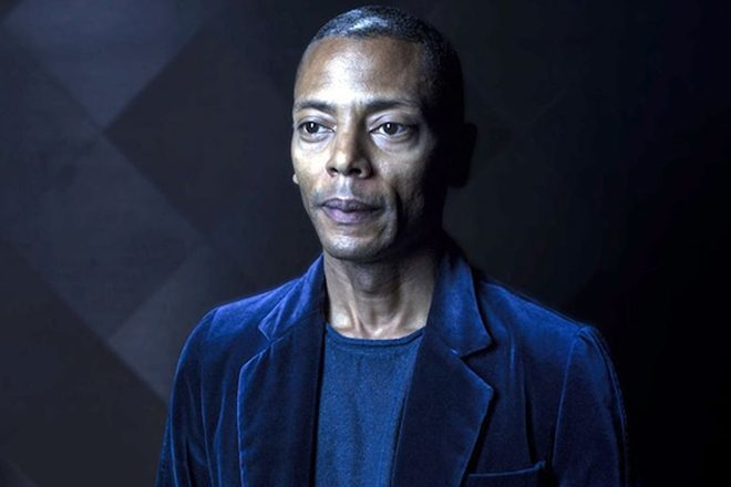 Quarteto jazz eletrônico 'Spiral Deluxe' de Jeff Mills anuncia debut album