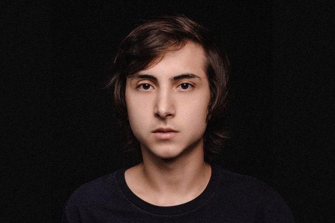 Joao Ferrari ganha EP de remixes pela Black Senses