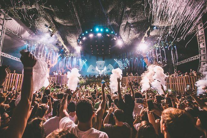 Kaballah Festival anuncia edição verão 2019 em Floripa