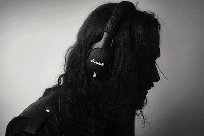 Novo Estudo Recomenda Terapia Musical No Tratamento De Câncer