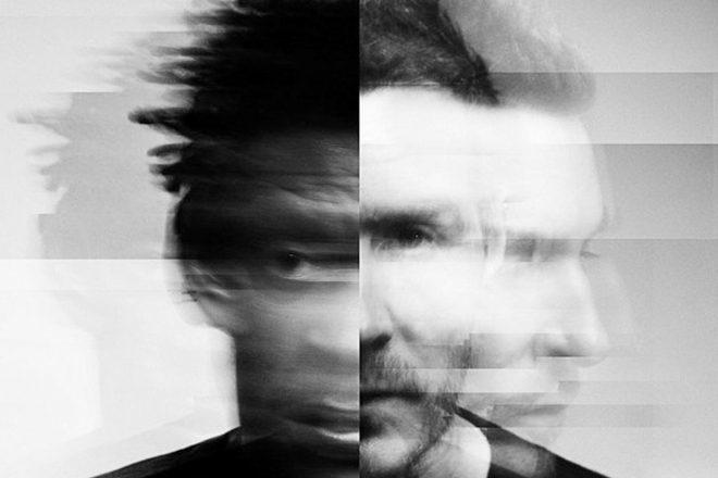 Massive Attack relança album 'Mezzanine' na versão dub de Mad Professor em vinil