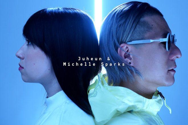Juheun & Michelle Sparks: conheça o duo techno mais quente do cenário